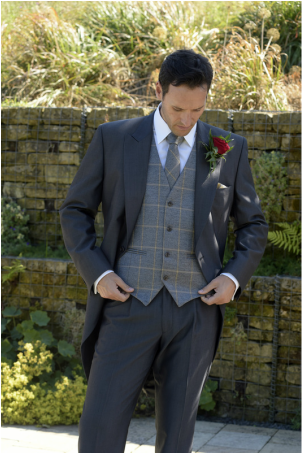Mens Wedding Suit Hire In Birmingham Warwickshire And Swindon
